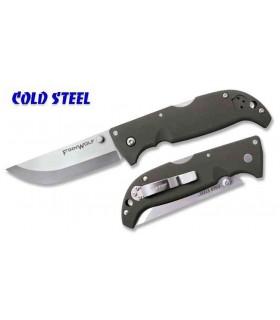 Cold Steel 20NPFZ Finn Wolf -