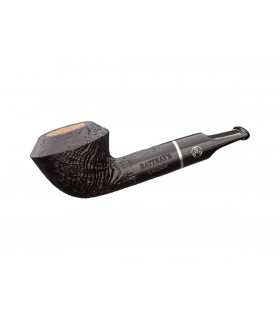 Rattray's Pipe Outlaw SB 140 -