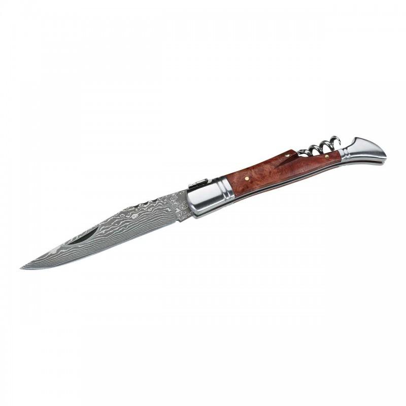 Couteau pliant Laguiole Herbertz 231712 -