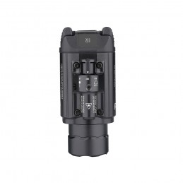 Olight Baldr IR Lampe Militaire Ultra Puissante -