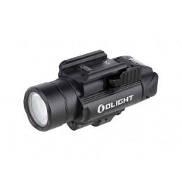 Olight Baldr IR Lampe Militaire Ultra Puissante OL PL-IR -