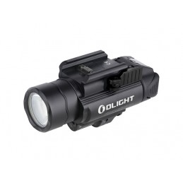 Olight Baldr IR Lampe Militaire Ultra Puissante OL PL-IR -