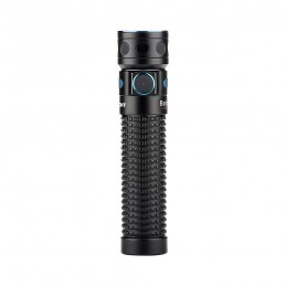 Olight Baton Pro Lampe Portable LED Rechargeable ( OL BATON-PRO ) -