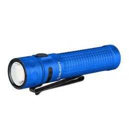 Olight Baton Pro Blue Edition limitée OLBATONPROBL ( OL BATON-PRO-BL ) -