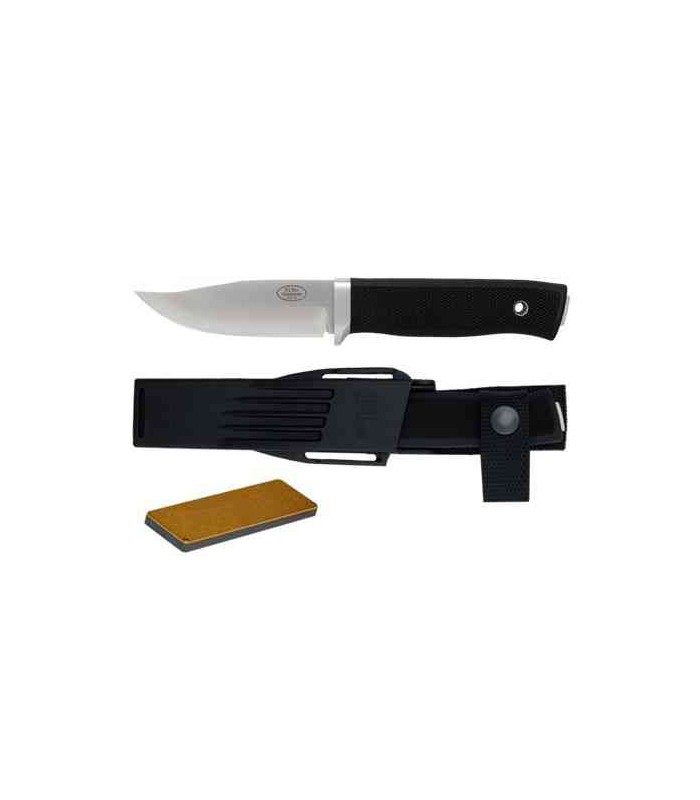 Fällkniven FK F1PRO F1PRO Professional Survival Knife, Zytel Sheath -