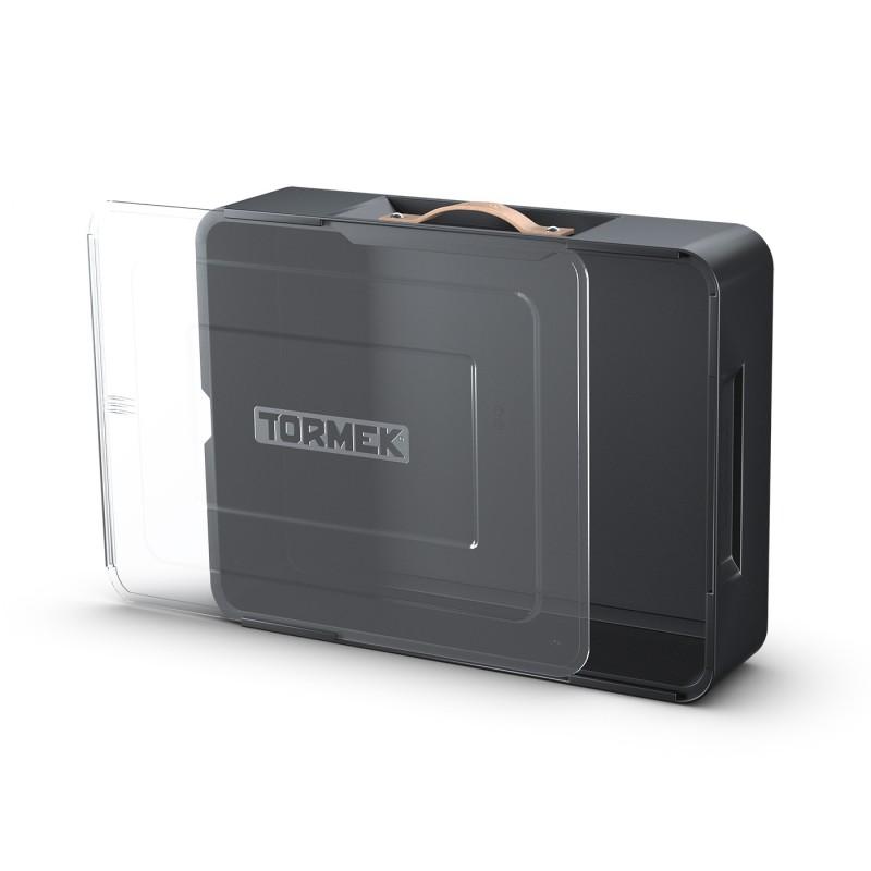 Tormek TC-800 ( TC800 ) Case -