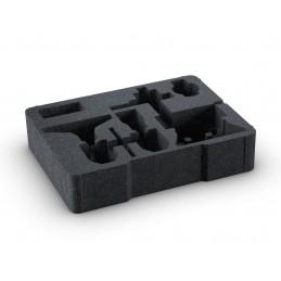 Tormek HTK-00 ( HTK00 )  Bac de rangement pour kit pour outils à main -