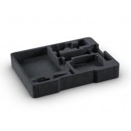 Tormek T8-00 ( T800 ) Bac de rangement pour accessoires T8 -
