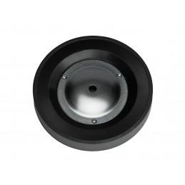 Tormek CW-200 ( CW200 ) Disque d'ébavurage composite 220 mm -