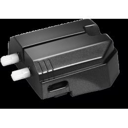 Kai APF0118 Kit polissage -