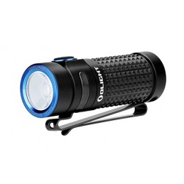 Olight Olight S1R Baton II Lampe Torche 1000 Lumens -