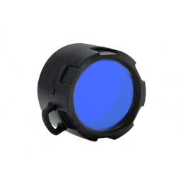 copy of Olight Filtre bleu S1R, S2R / Warrior Mini -
