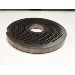 Plaque hachoir LW B98 3 mm -
