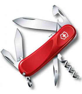 Victorinox 23603SE Evolution S101 Rouge -
