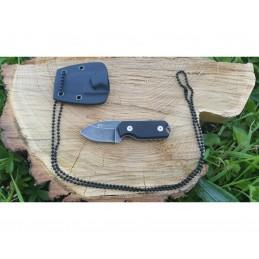 MAX Knives MK506 Stone Washed -