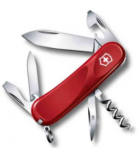 Victorinox 23803E Swiss Army Evolution 10 -
