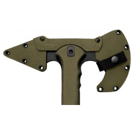 Cold Steel 90PTHG Trench Green -