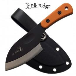 Hache de boucher Elk Ridge ER-200-04S ( ER20004S ) -
