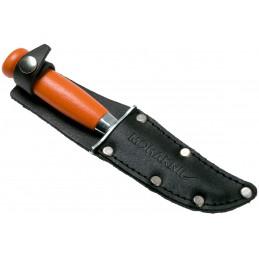 Mora Scout 39 12287 Safe Couteau pour enfants -