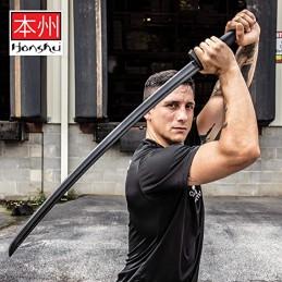 United Cutlery UC3259 Honshu Practice Katana -