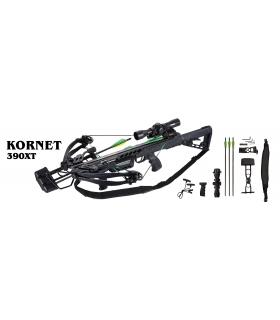 Hori-zone Arbalette Kornet 390-XT -
