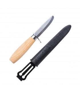 Mora Carving Rookie 12991 Wood -