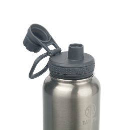 Takeya Actives Bouteille isotherme 32oz/950ml Artic 51021 -