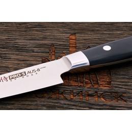 copy of Samura PRO-S SP-0023 Couteau universel lame de 14,5 cm AUS-8 -