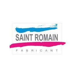 Spatule Saint Romain 120 cm -