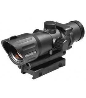 Barska AC10984 Electro Sight 1x30 M16 -