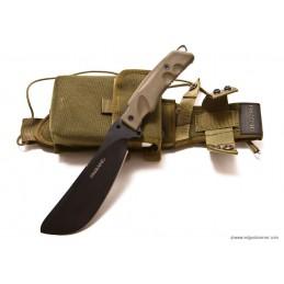 Fox FX0107153 FKMD Parang Bushcraft -