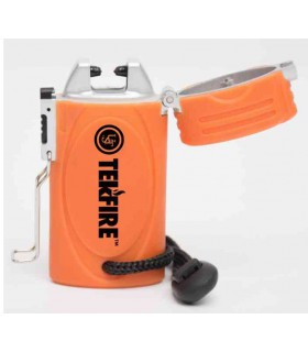 UST Brands W100000041 TekFire Fuel-Free Lighter -