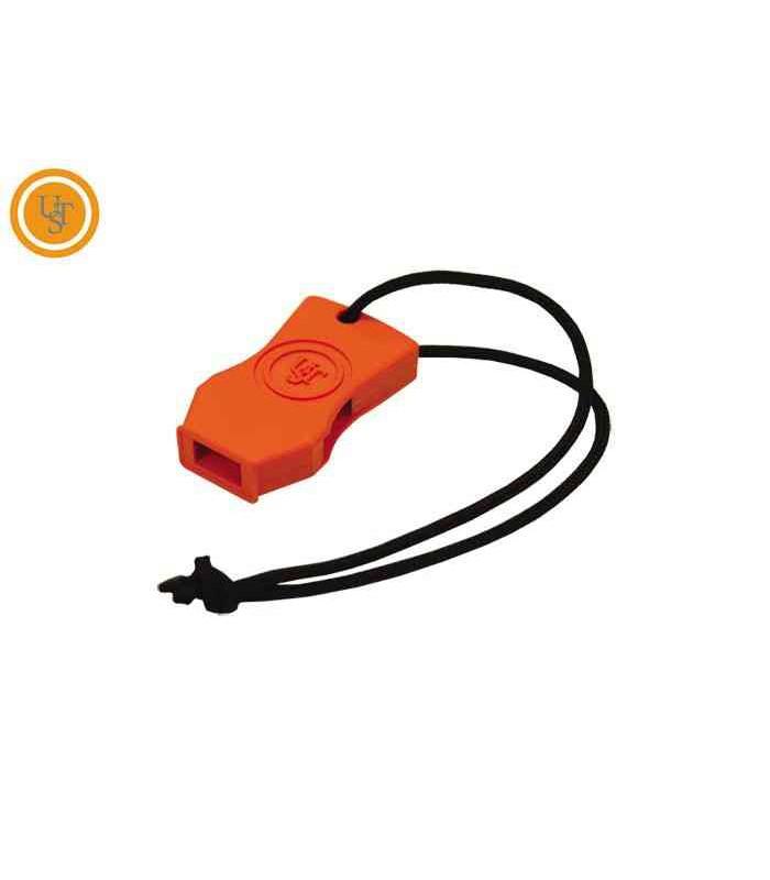 Ust Brands JetScream Micro Whistle -