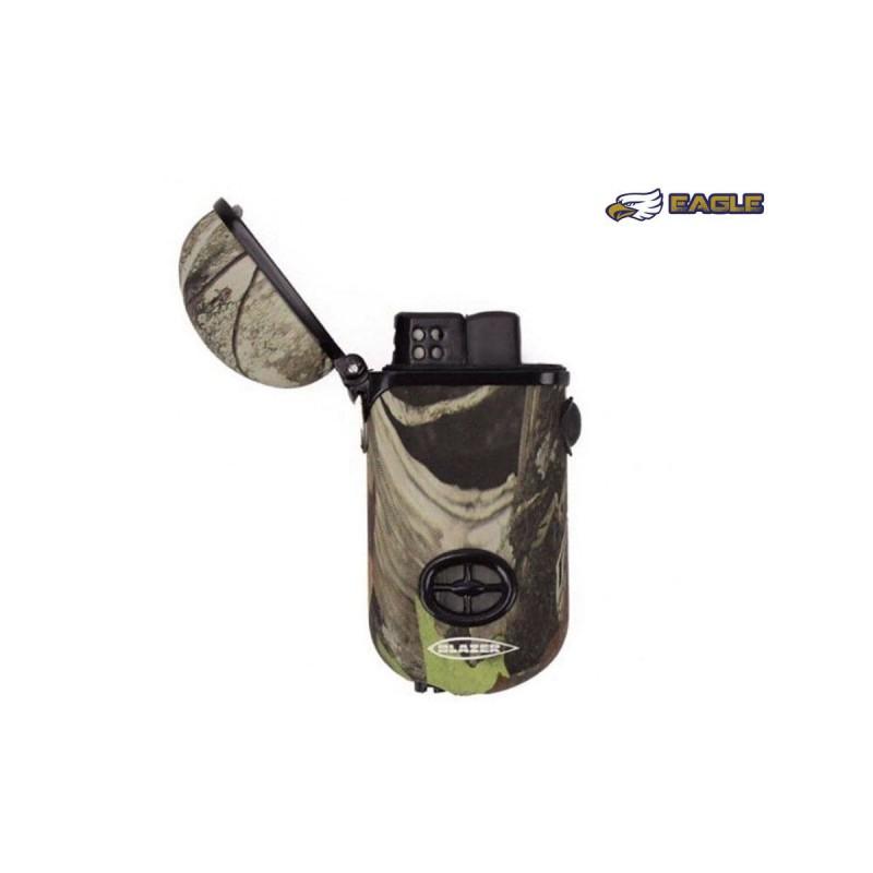 Blazer L800EAGLEC Products Eagle Camo -