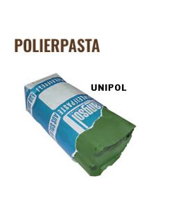 Unipol Pâte à polir Colifon -