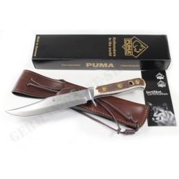 Puma 303217 Original Bowie 116396 -
