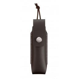 Opinel Etui Alpine pour N°07, N°08 et N°09, ainsi qu'aux couteaux Effilés 8 et 10 -