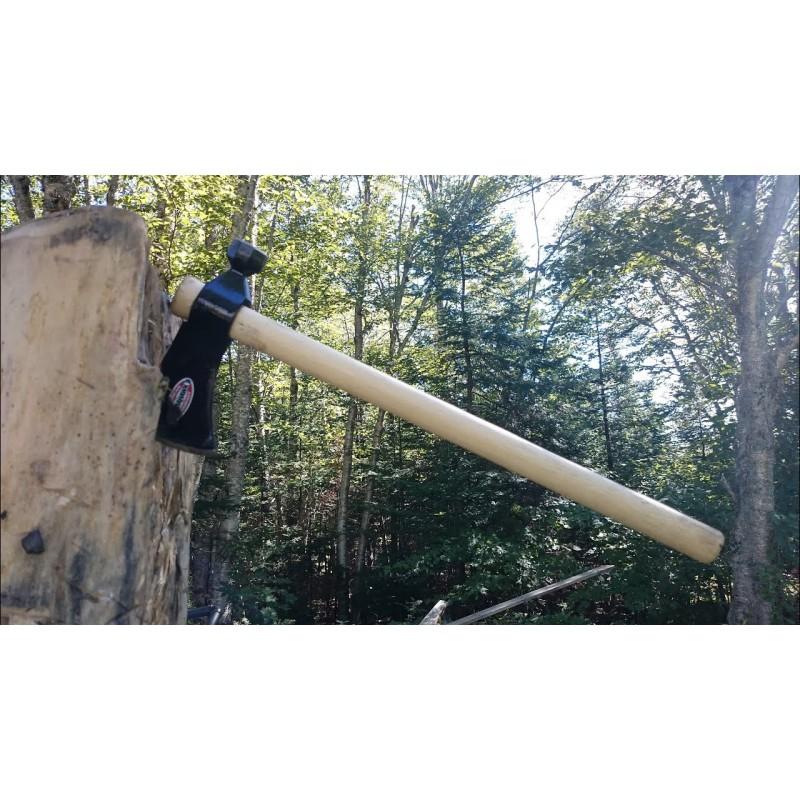 Cold Steel 90RH Riflemans Hawk -