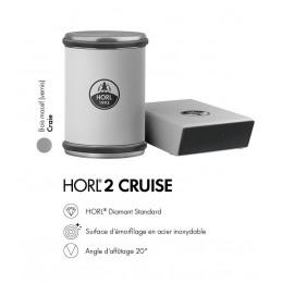 HORL-1993 , HORL 2 CRUISE ( HO2C-SET ) -