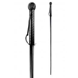 Cold Steel Sjambok, fouet africain, env.107 cm CST-95SMB -