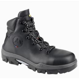 Chaussure de sécurité Mts Izoard Flex S3 -