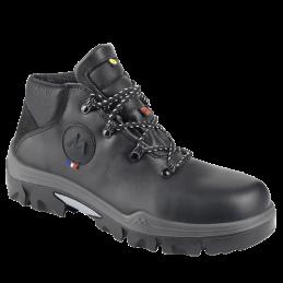 Chaussure de sécurité Mts Aspin Flex S3 -