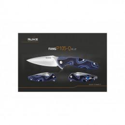 Ruike P105Q Fang -