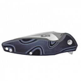 Ruike P105K Fang Ouverture flipper -