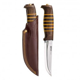 Helle Morgon – 2021 Limited Edition -