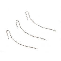 Dick 9.0082.04 ( 9008204 ) Rechange Tige Master Steel Hyperdrill -