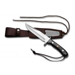 Superbe Couteau de chasse fixe Bowie Joker CF96-2 -