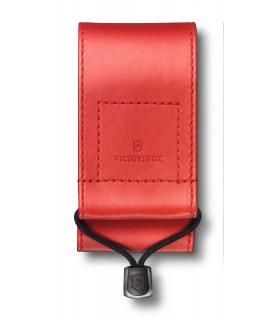 Victorinox 404811 Etui imitation cuir -