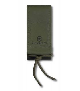 Victorinox 408224 Etui imitation cuir -