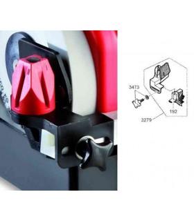 Dick Rechange Guide pour couteau Gauche complète pour SM110-111 -